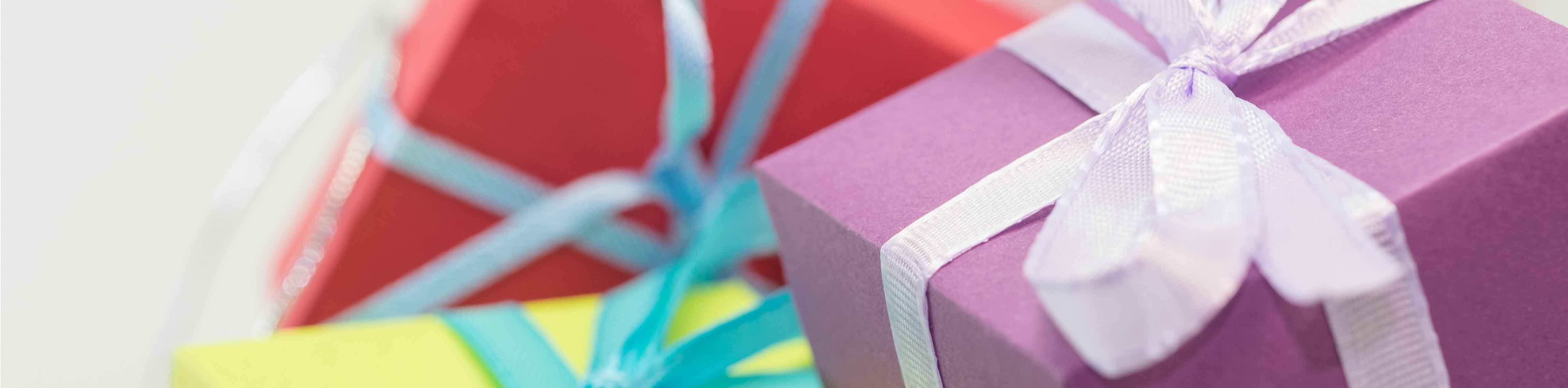 Irs announces new gift tax exclusion for 2018 national quality gift tax irs announces new gift tax exclusion for 2018 falaconquin