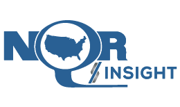 IMI-NQR-INSIGHT-01 Customer Loyalty INSIGHT