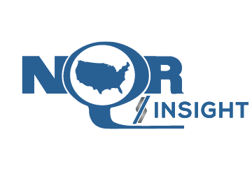 NQR-INSIGHT-01 INSIGHT Services