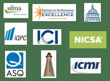 Organization-Logos-3-01 Trade Associations