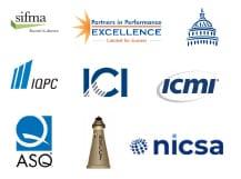Organization-Logos Trade Associations