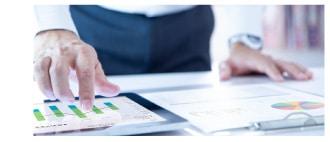 Vendor Oversight Control Framework