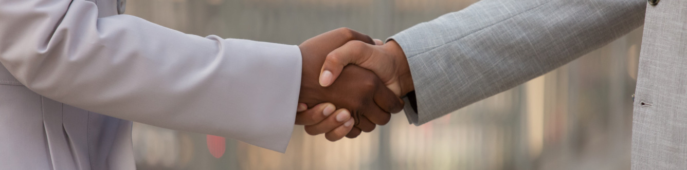 Header-Image-Northern-Trust-2 Northern Trust Partners with NQR to Offer Enhanced Mutual Fund Distribution Support