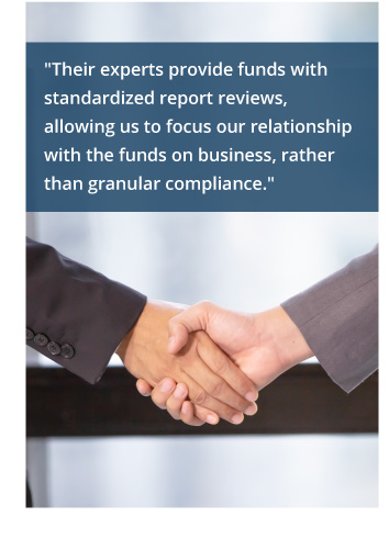 Header-Image Case Study: How NQR Makes Fund Servicing Easier for Mid Atlantic Capital Group